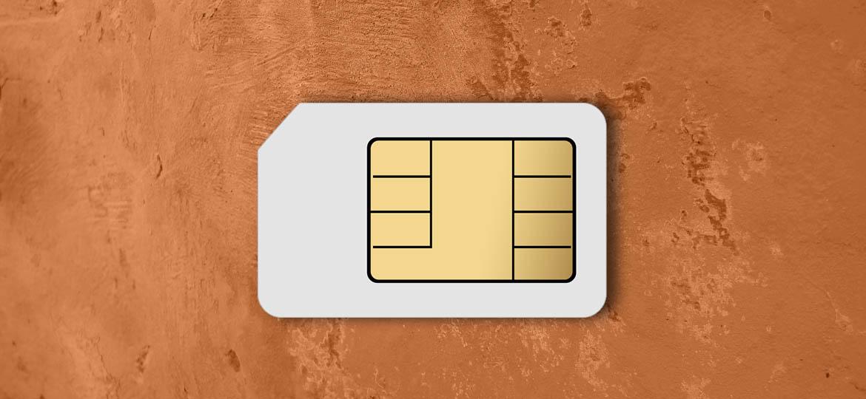 Location Cartes SIM Data Voix